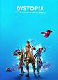 Google Play 50 TL Dystopia Contest of Heroes Google Play 50 TRY Satın Al