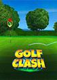 Apple Store 50 TL Golf Clash Apple Store 50 TRY Satın Al