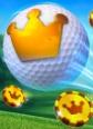 Google Play 50 TL Golf Clash Google Play 50 TRY Satın Al
