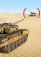 Apple Store 25 TL War Machines Tank Savaşı Bedava Ordu Savaş Apple Store 25 TRY Satın Al