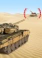Apple Store 50 TL War Machines Tank Savaşı Bedava Ordu Savaş Apple Store 50 TRY Satın Al