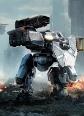 Apple Store 25 TL War Robots 6v6 Taktiksel Çok Oyunculu Savaşlar Apple Store 25 TRY Satın Al