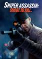 Google Play 25 TL Sniper 3D Assassins Ücretsiz Silah Oyunları Savaş Google Play 25 TRY Satın Al