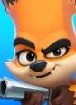 Google Play 25 TL Zooba Ücretsiz Hayvan Savaş Oyunları Google Play 25 TRY Satın Al