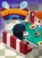 Google Play 25 TL Idle Restoran Kralı - Restoran İmparatorluğu Kur Google Play 25 TRY Satın Al