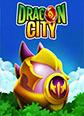 Google Play 25 TL Dragon City Google Play 25 TRY Satın Al