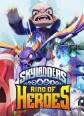Google Play 25 TL Skylanders Ring of Heroes Google Play 25 TRY Satın Al