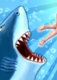 Google play 100 TL Hungry Shark Evolution Google Play 100 TRY Satın Al