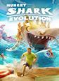 Apple Store 25 TL Hungry Shark Evolution Apple Store 25 TRY Satın Al