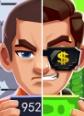 Google Play 25 TL Idle Mafia - Zengin Müdür Google Play 25 TRY Satın Al