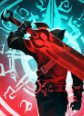 Apple Store 25 TL Shadow Knight Ölümcül Aksiyon RPG oyunu Apple Store 25 TRY Satın Al