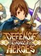 Google Play 50 TL Crazy Defense Heroes En İyi Strateji TD Oyunu Google Play 50 TRY Satın Al