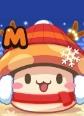 Apple Store 25 TL MapleStory M - Open World MMORPG Elmas Apple Store 25 TRY Satın Al