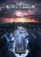 Google Play 25 TL Battle Warship Naval Empire Altın Google Play 25 TRY Satın Al