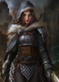 Google play 100 TL Game of Kings The Blood Throne Altın Google Play 100 TRY Satın Al