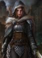 Google Play 25 TL Game of Kings The Blood Throne Altın Google Play 25 TRY Satın Al