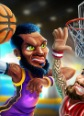 Google Play 25 TL Basketbol Arena Elmas Google Play 25 TRY Satın Al