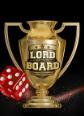 Apple Store 50 TL Tavla Oyunu - Lord of the Board Backgammon Apple Store 50 TRY Satın Al