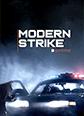 Apple Store 50 TL Modern Strike Online Savaş Apple Store 50 TRY Satın Al