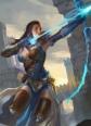 Google Play 25 TL Camelotun Kahramanları Elmas Google Play 25 TRY Satın Al