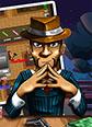 Google Play 25 TL GraalOnline Era Google Play 25 TRY Satın Al