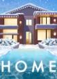Google Play 25 TL Design Home House Renovation Google Play 25 TRY Satın Al