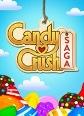 Google Play 25 TL Candy Crush Saga Altın Google Play 25 TRY Satın Al