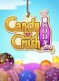 Apple Store 50 TL Candy Crush Soda Saga Altın Apple Store 50 TRY Satın Al
