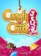 Apple Store 25 TL Candy Crush Jelly Saga Altın Apple Store 25 TRY Satın Al