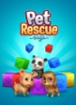 Apple Store 25 TL Pet Rescue Saga Altın Apple Store 25 TRY Satın Al