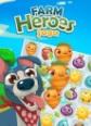 Google Play 25 TL Farm Heroes Saga Altın Google Play 25 TRY Satın Al