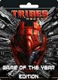 Tribes Ascend Game of the Year Game of the Year Edition Satın Al