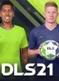 Apple Store 25 TL Dream League Soccer 2021 Apple Store 25 TRY Satın Al