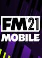 Apple Store 25 TL Football Manager 2021 Mobile Apple Store 25 TRY Bakiye Satın Al