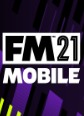 Google Play 25 TL Football Manager 2021 Mobile Google Play 25 TRY Bakiye Satın Al