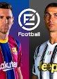 Apple Store 25 TL eFootball PES 2021 Mobile Apple Store 25 TRY Satın Al