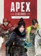 Apex Legends Champion Edition Origin PC Key PC Online Aktivasyon Key Satın Al