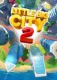 Apple Store 50 TL Little Big City 2 Elmas Apple Store 50 TRY Satın Al