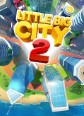 Google Play 50 TL Little Big City 2 Elmas Google Play 50 TRY Satın Al