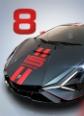 Google play 100 TL Asphalt 8 Airborne Jeton Google Play 100 TRY Satın Al