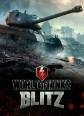 Apple Store 25 TL World of Tanks Blitz Altın Apple Store 25 TRY Satın Al