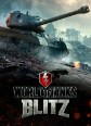 Apple Store 50 TL World of Tanks Blitz Altın Apple Store 50 TRY Satın Al