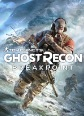 Ghost Recon Breakpoint Uplay Key PC Uplay Online Aktivasyon Satın Al