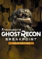 Ghost Recon Breakpoint Gold Edition Uplay Key PC Uplay Online Aktivasyon Satın Al