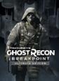 Ghost Recon Breakpoint Ultimate Edition Uplay Key PC Uplay Online Aktivasyon Satın Al