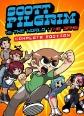 Scott Pilgrim vs The World The Game – Complete Edition Uplay Key Uplay Online Aktivasyon Key Satın Al