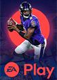 EA Play Basic 12 Aylık Üyelik Origin Key PC Online Aktivasyon Key Satın Al