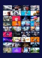 EA Play Pro 12 Aylık Üyelik Origin Key PC Online Aktivasyon Key Satın Al