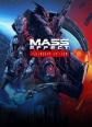 Mass Effect Legendary Edition PC Origin Key PC Online Aktivasyon Key Satın Al