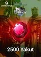 Battle Knight 300 TL E-Pin 2500 Yakut Satın Al